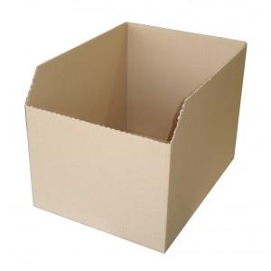 Karton perforowany sztywny (P003)