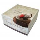 Karton ciasto (K021)