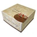 Karton ciasto (K019)