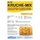 KRUCHE - MIX