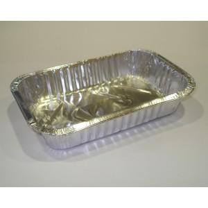 Foremka aluminiowa nr 11