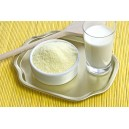 Mleko w proszku ODTŁUSZCZONE 1kg