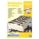 stabilizatory