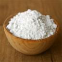 wodorowęglan sodu czysty / soda oczyszczona 1 kg