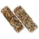Baton zbożowy Crunch Mix (2x1kg)