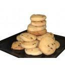 Ciastka pieguski - mieszanka cukiernicza (10 kg)