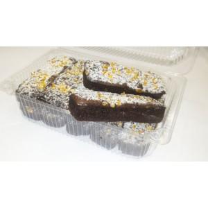 Ciasto Brownie (1kg)
