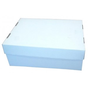 Karton z wiekiem (A030) 30x20x15 cm