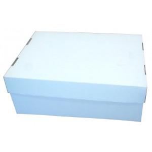 Karton z wiekiem (A026)  42x32x15 cm